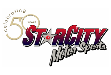 Star City Motorsports is sponsoring the Big Dam River Run